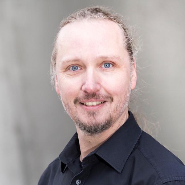 Jan Tißler