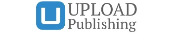 UPLOAD Publishing