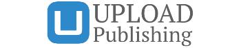 UPLOAD Publishing